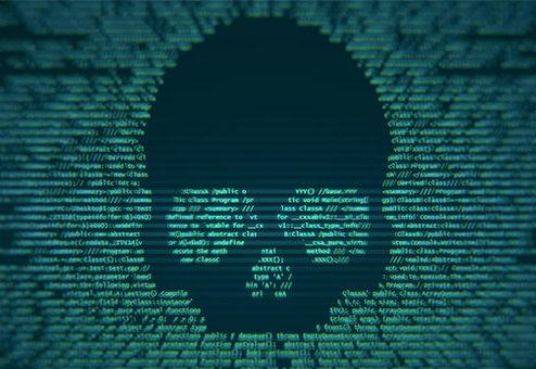Datenschutzverstöße: Größte Gefahr ist der Vertrauensverlust des Kunden