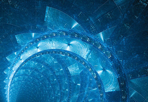 blau direkt: Beteiligung an InsurTech deeplico