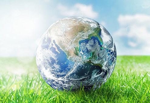 Talanx entwickelt Nachhaltigkeitsstrategie weiter