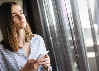 Junge Berufstätige halten Altersvorsorge für zu kompliziert
