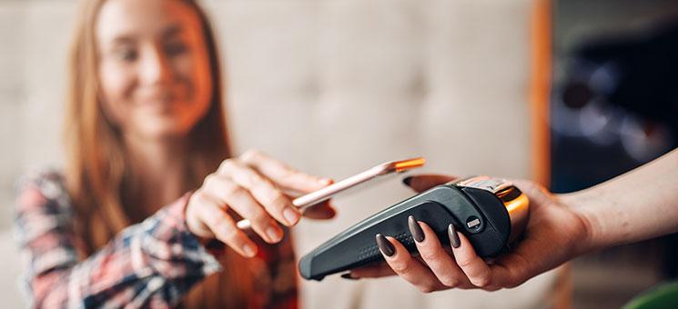 Stefan Winter: Kunden wollen einfache und umfassende Bezahlvorgänge