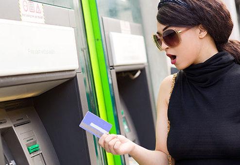 Immer mehr Banken führen Gebühren für Girokonten ein