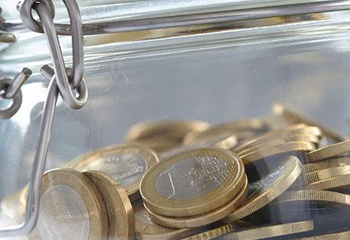vzbv zum CDU-Beschluss zur Riester-Rente