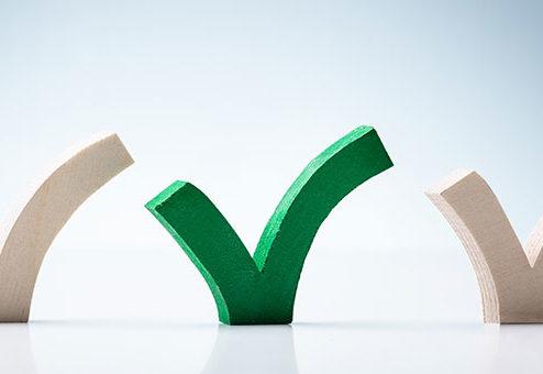 Ausschließlichkeit setzt auf eine starke Marke und Entscheidungsfreiheit