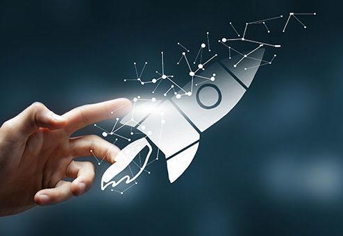 Versicherungsbranche: Datennutzung ist Chance und Herausforderung zugleich