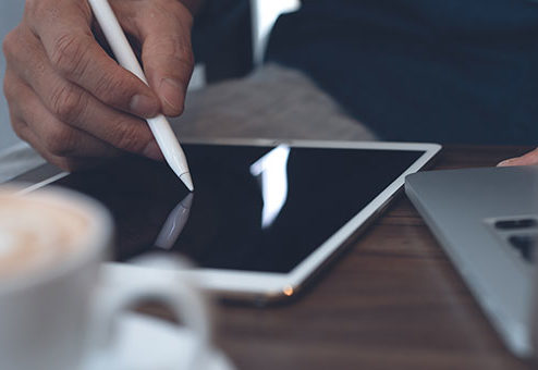 23 Lebensversicherer mit digitalen Antragsprozessen