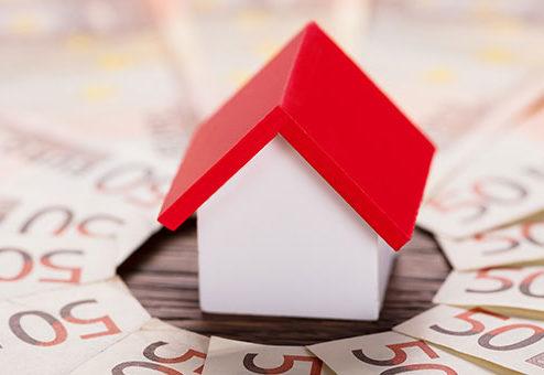 Swiss Life Asset Managers legt Offenen Immobilienpublikumsfonds auf