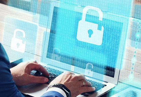 VEMA-Partner: Die beliebtesten Anbieter von Cyber-Versicherungen