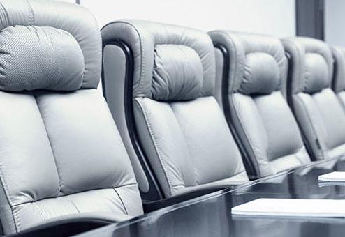 VKB ernennt zwei neue Generalbevollmächtigte