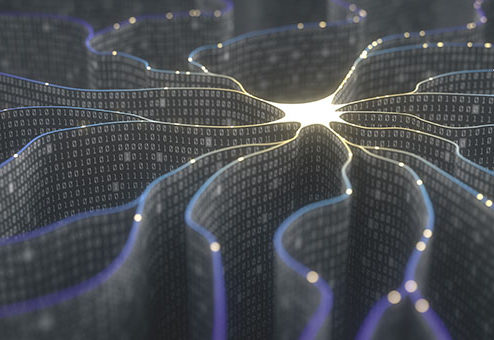 Prisma Analytics launcht App Decision Point