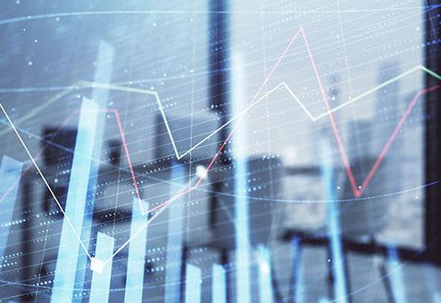 Reuss Private Analytics: Neues Angebot an bankenunabhängigen Dienstleistungen