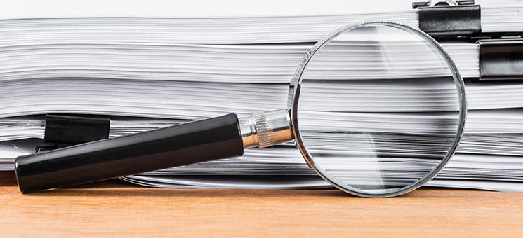 Teilzeitklausel in der Condor-Berufsunfähigkeitsversicherung