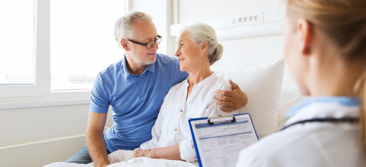 VKB: neue Krankenvollversicherung GesundheitVARIO