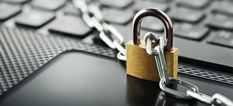 DSGVO hält die Versicherungsbranche weiter auf Trab