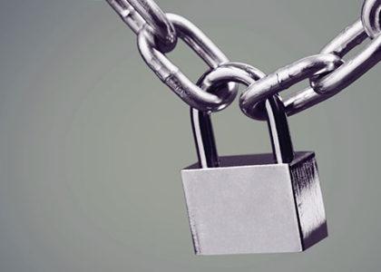 hepster bietet DSGVO-Schutzbrief für Unternehmen und Selbstständige
