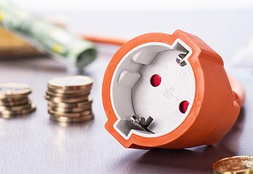 Gewerbestrom: Wie Unternehmer ihre Stromkosten senken können