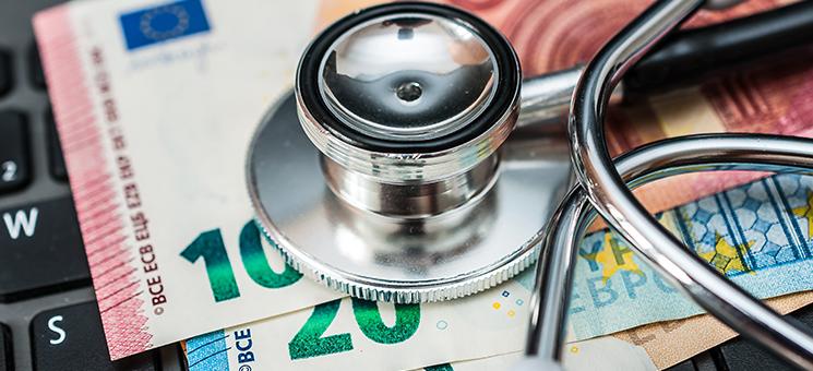 Die besten privaten Krankenversicherer im IVFP-Rating