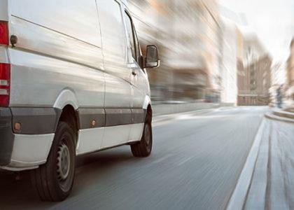 Württembergische: Versicherungsschutz für Transport von Waren erweitert