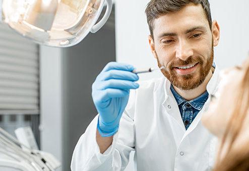 Deutsche ZahnVersicherung über Softfair abschließbar