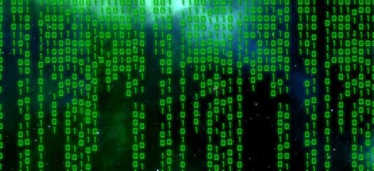 ERGO kooperiert bei Cyberservices mit Allgeier CORE