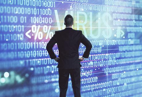 VHV CYBERPROTECT 2.0: Effektiver Schutz vor digitalen Gefahren