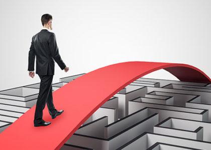 innogy: Willis Towers Watson Pensionsfonds übernimmt Pensionsvermögen