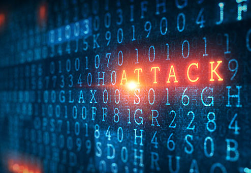 Gothaer erweitert Cyber-Versicherungsschutz