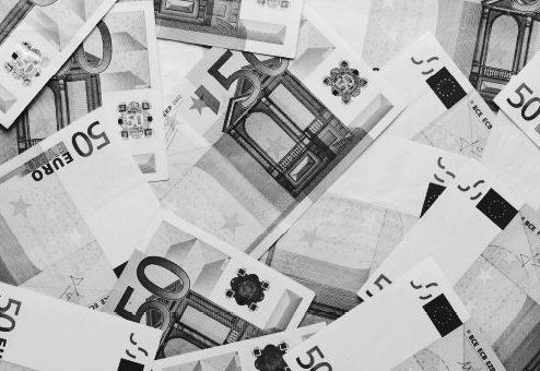 Tarifverträge müssen mehr leisten als einen Gehaltszuwachs