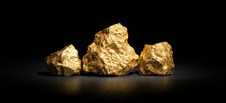 gold obergrenze