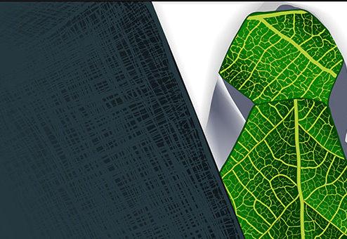 Barmenia mit neuen Regeln für Investments