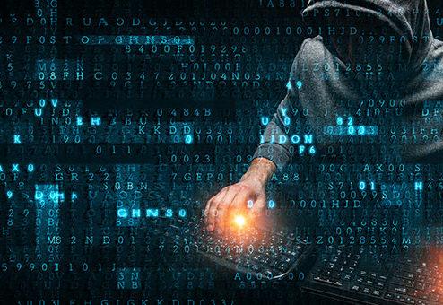 Gefahren aus dem Netz: alles halb so wild?!