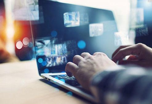 finanzcheckPRO bietet Unternehmenskredite von iwoca an