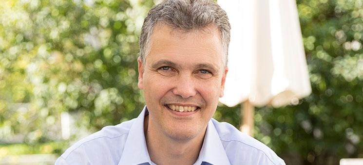Gemeinsam für mehr Nachhaltigkeit: Merkur Versicherung und die Bayerische