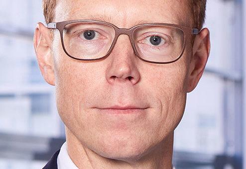 Vorstand der MLP Finanzberatung SE wird erweitert