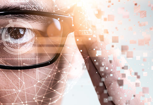 Digitalisierung in der Industrieversicherung – verlieren nationale Versicherer den Anschluss?