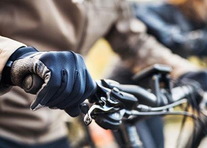 E-Bike-Versicherung von Coya: Rabatt für Urban-Drivestyle-Kunden