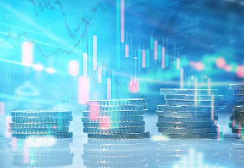 Aktienrückkäufe: MLP setzt Beteiligungsprogramm um