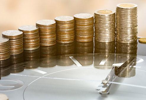 IVFP-Rating: Die besten Basisrenten