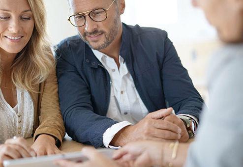 Versicherungskammer kauft digitalen Versicherungsmanager von CLARK