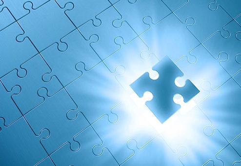 blau direkt: Kooperation mit Finanzportal24