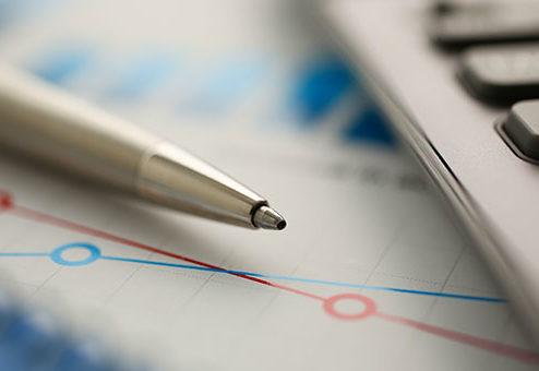 Pensionsanleger verharren in alten Anlagemustern