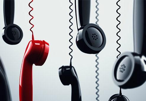 Service-Calls durch Versicherungsmakler: Pflicht oder Belästigung?