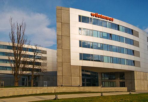 W&W-Gruppe will tschechisches Tochterunternehmen verkaufen