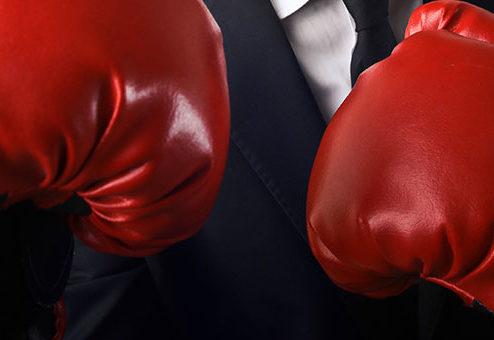 Unabhängige Finanzanlagenvermittler: Gesetzesentwurf zur BaFin-Aufsicht veröffentlicht