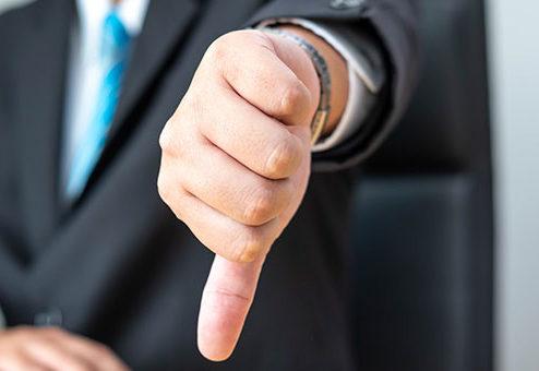 Aktualisiert: Stellungnahmen zur Übertragung der Aufsicht über Finanzanlagenvermittler auf die BaFin