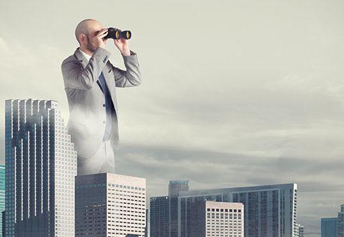 Plansecur erstellt Agenda 2025 zur Zukunft des Finanzwesens
