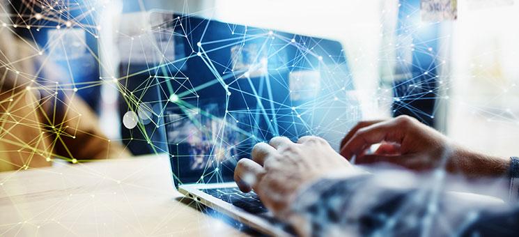 Basler: Schutz in der Cyberversicherung optimiert