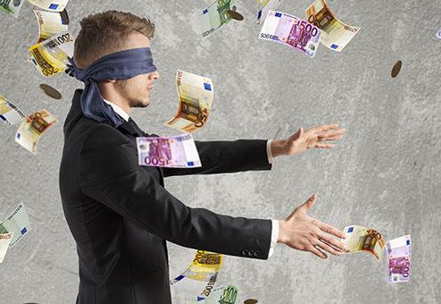 AfW: Kosten für Gewerbetreibende durch BaFin-Aufsicht werden explodieren