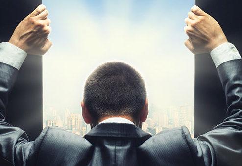 Banken hoffen auf Deregulierung