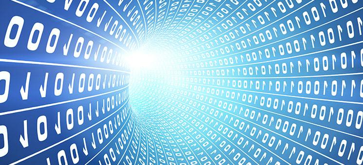 Neue Branchenplattform EASY ConnecT® für Digitalisierung und Verkaufsförderung